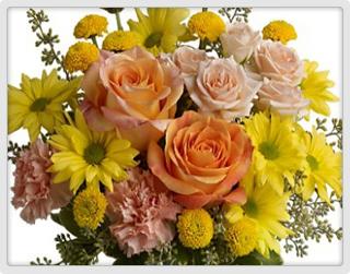 Flowers Shreveport, LA