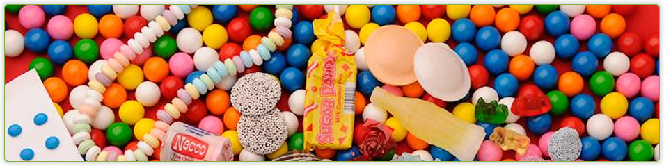 Phenomenal Wedding Candy Buffets Bar Nh Pearls Candy Nuts Nh Home Interior And Landscaping Ologienasavecom